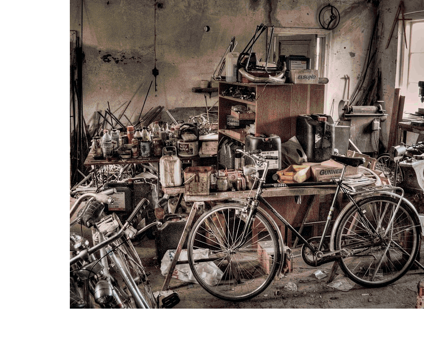 illustration_atelier_cycle-cbike