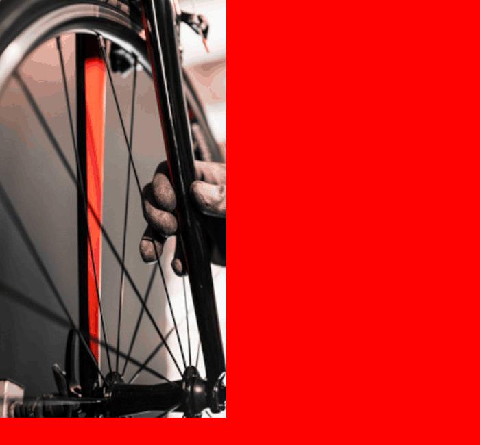 illustrations_nous_choisir-cbike