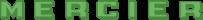 mercier-logo_hover