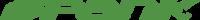 spank-logo_hover