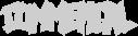 commencal-logo