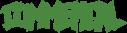 commencal-logo_hover