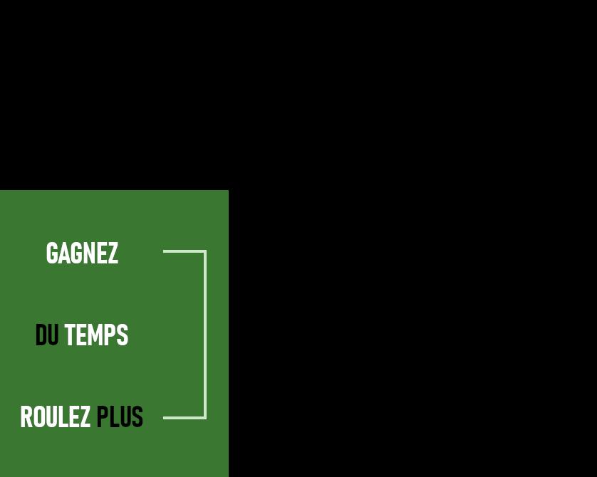 encart_presentation_accueil_gagnez_du_temps_roulez_plus_5-cbike
