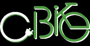 logo-cbike-footer